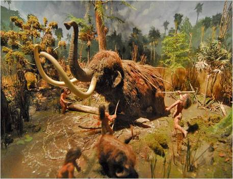 paleo-hunt-for-mammouth