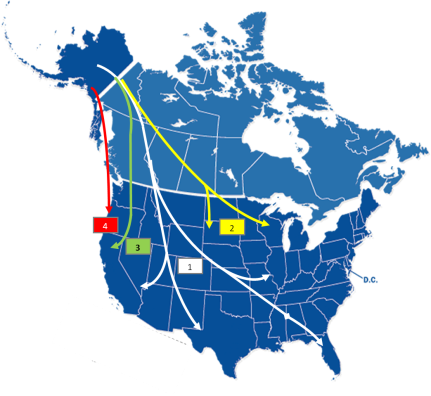 paths-into-north-america-interior